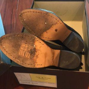rag & bone Shoes - Rag&Bone Ankle boots